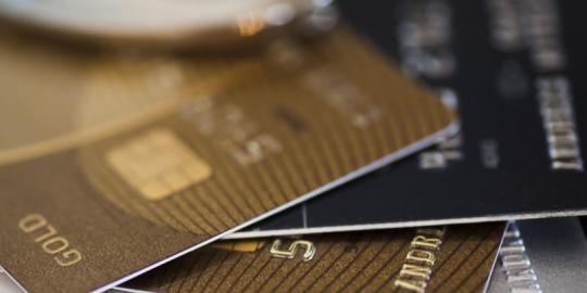 Começa nova regra de cartões feita para reduzir calote, mas que pode piorar
