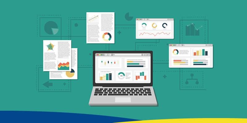 FACESP homologa o sistema Sophus Business para substituir o Portal Integra, da Boa Vista SCPC, para consultas e integração de sistema das AC's