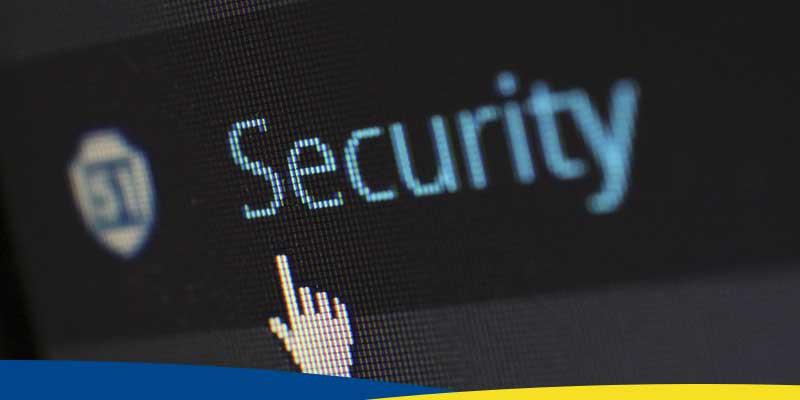 ACSP cria conselho de cibersegurança e proteção de dados