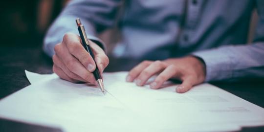 Confira os principais cuidados ao contratar um empréstimo
