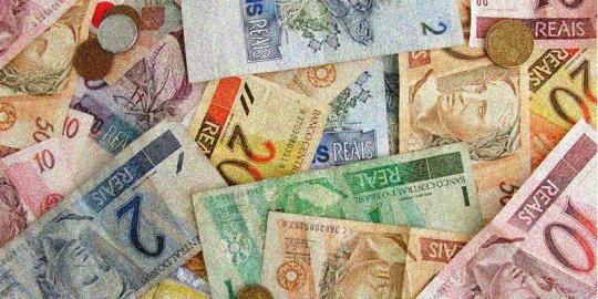 Impostômetro da ACSP registra R$ 1,8 trilhão nesta terça-feira