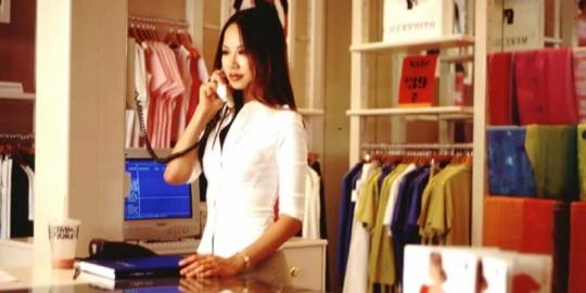 6 maneiras de evitar a inadimplência dos clientes