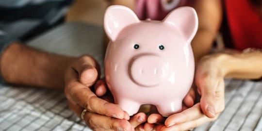 Tempo médio para quitar dívidas é reduzido
