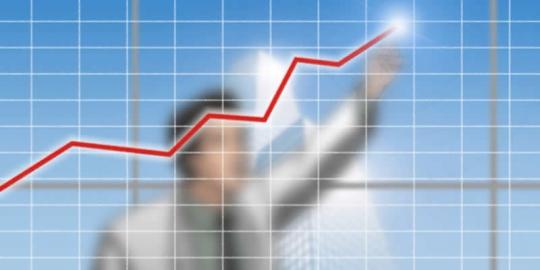 Mercado de crédito está pronto para decolar