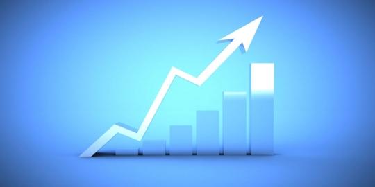 Exemplos de Cadastro Positivo pelo mundo mostram seu benefício no mercado de crédito