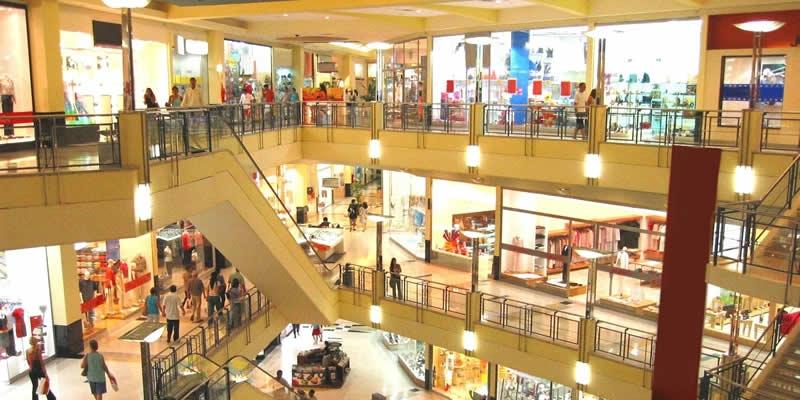 A jornada de compra do cliente neste Natal